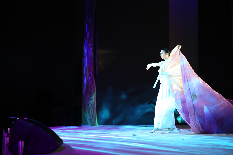 제8회 경기도장애인체육대회 대회 3일차-5